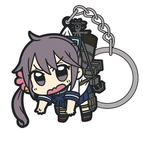 艦隊これくしょん -艦これ- 曙 つままれキーホルダー