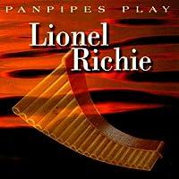 Panpipes Play