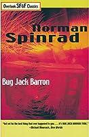 Bug Jack Barron (Overlook SF & F Classics)