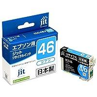 ジット JIT-KE46C