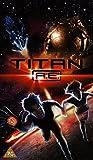 Titan A.E. [VHS] [Import]