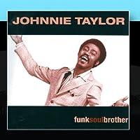 Funk Soul Brother【CD】 [並行輸入品]