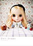 Doll Snaps (ドール・スナップ) (Dolly*DollyBOOKS) 画像