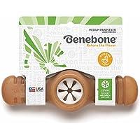 ベネボーン [Benebone] ポープレクサー スモール チキン味