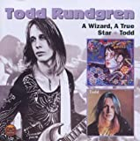 Wizard/True Star & Todd