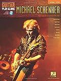 Michael Schenker (Guitar Play-Along)