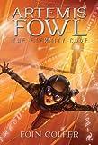 Artemis Fowl: The Eternity Code - Book #3