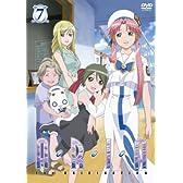 ARIA The ORIGINATION Navigation.7 [DVD]