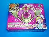 美少女戦士セーラームーン ムーンライトメモリー クライシスムーンコンパクトミラーケース