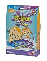Simba 105957575 - グリビのカラー変更、2色の盛り合わせ