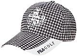 (フィラ ゴルフ) FILA GOLF FILAレインキャップ748993メンズ