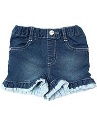 be5a4c2813440 Amazon.co.jp  Kuranbon(クランボン)  服&ファッション小物