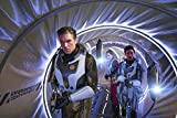 スター・トレック:ディスカバリー シーズン2 BD-BOX [Blu-ray] 画像