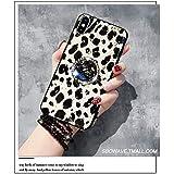 iPhone ケース レディース メンズ 携帯ケース きらきら キラキラ ラインストーン iPhone7/8/7Plus/8Plus,iPhone X/XR,iPhoneXS/XS MAX (iPhone7 ケース)