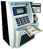 LB Toys Kids Talking ATM Savings Bank for Kids 'ギフト