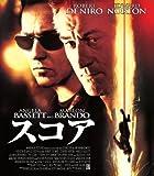 スコア [Blu-ray]