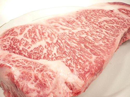 A5ランク黒毛和牛 サーロイン 1kg ブロック 宮崎牛 最上級・宮崎牛サーロイン・