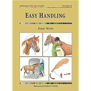 Easy Handling (Threshold Picture Guides)