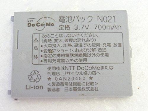 N505iS