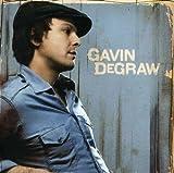 Gavin Degraw (Snys)