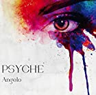 PSYCHE(初回生産限定盤)(DVD付)(在庫あり。)