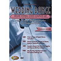 Wedding Dance Deluxe System/ [DVD] [Import]
