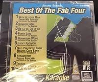 Karaoke: Best of the Fab Four