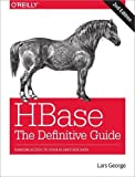 Hbase: Random Access to Your Planet-size Data
