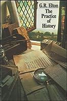 The Practice of History (Flamingo S.)