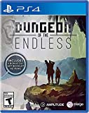 Dungeon of The Endless (輸入版:北米) - PS4