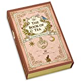 ルピシア(LUPICIA) THE BOOK OF TEA Porte-Bonheu 22002611