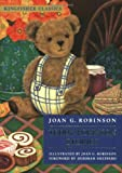 Teddy Robinson Stories (Kingfisher Classics)