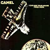 I CAN SEE YOUR HOUSE FROM HERE (EXPANDED EDITION)