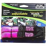 ROK straps (ロックストラップ) MCストレッチストラップ PI ROK00015