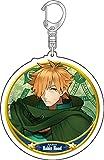 Fate/Grand Order アクリルキーホルダー「アーチャー/ロビンフッド」