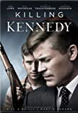 Killing Kennedy [DVD] [Import]