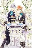 青薔薇伯爵と男装の執事 番外篇~完璧な大団円、しかしてその後の百花繚乱は~ (ウィングス・ノヴェル)