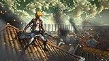 進撃の巨人 - PS4_02
