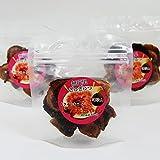 無添加 ドライいちじく「ドラ果ちゃん」20g×3袋 和歌山県産イチジクのドライフルーツ