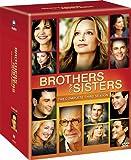 ブラザーズ&シスターズ シーズン3 COMPLETE BOX[DVD]