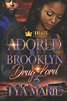 Adored By A Brooklyn Drug Lord 3