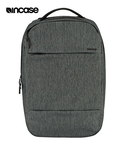 [インケース] INCASE CITY COLLECTION COMPACT...