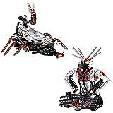 レゴ マインドストーム EV3 31313 LEGO Mindstorms EV3 並行輸入品 画像