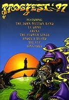 Progfest 97 [DVD]