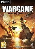 Wargame Red Dragon [オンラインコード]