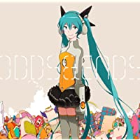 ODDS&ENDS/Sky of Beginning