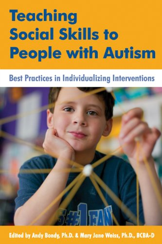 autism essays According to the center for disease and control and prevention, approximately 1% of children globally suffer from autism (mcpartland, law & dawso.