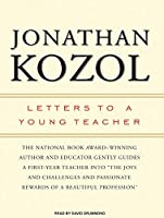 Letters to a Young Teacher: Library Edition