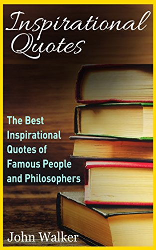 amazon co jp inspirational quotes the best life quotes of famous