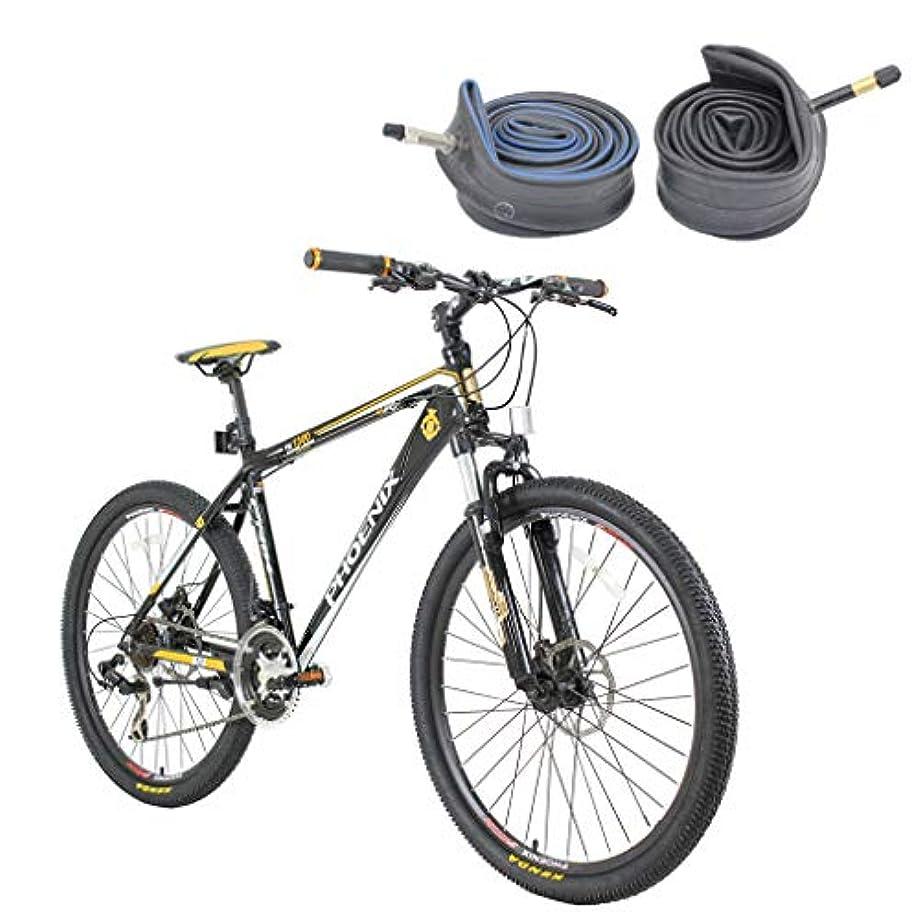 収入器用ぼかすWANDA(ワンダー) 正規品 タイヤチューブ CTB マウンテンバイク クルーザー自転車全般対応 簡易梱包